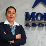 Hortencia Torres Salas